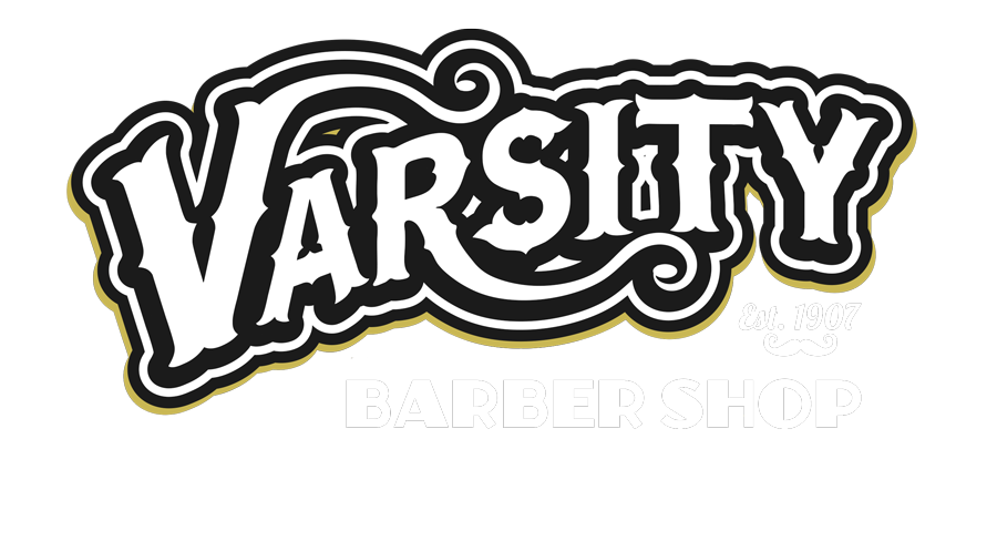 Varsity Barber Shop